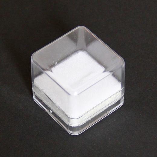 6b8e5aff1 Minerály Čada - Plastové krabičky, stojánky, minerály a šperky